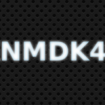 TKNMDK403
