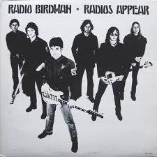 radiobirdman
