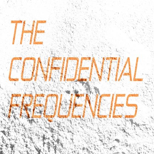 The Confidential Frequencies 2014-3-21 – TTAN TTAKUN IRRATIA