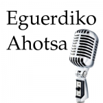 Eguerdiko Ahotsa 2018-7-12