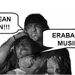 Noisean Behin