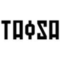taosa