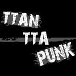 TtanttaPunk