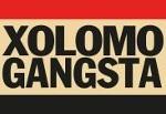 Xolomo Gangsta