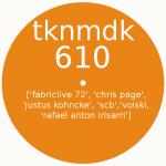 tknmdk610