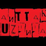 ZUZENEAN