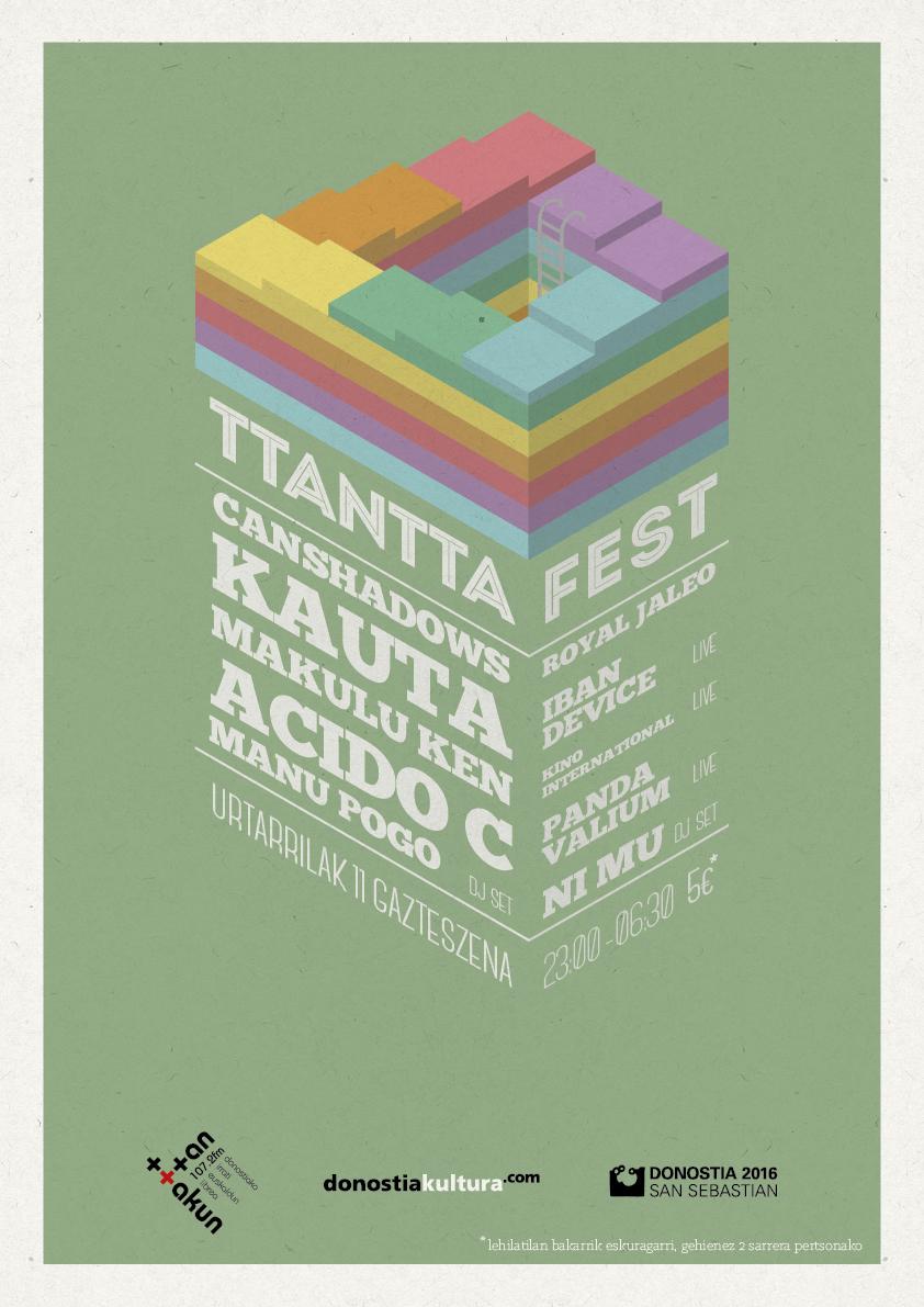 ttanttafest_2014_WEB