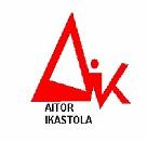 Aitor Ikastola