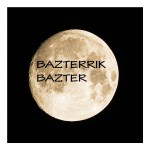 Bazterrik Bazter