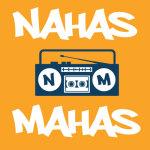 Nahas Mahas