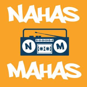nahas-mahas-logoa