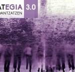 DANTZATEGIA 3.0
