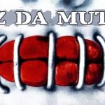EzDaMutu-150x150