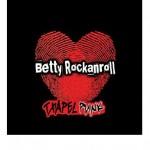 Txapelpunk-en Betty rockanrol aurkezpena