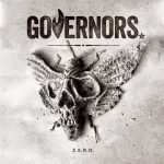 Governors-i elkarrizketa