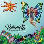 Bolboreta-ren Vuelo diskoaren aurkezpena