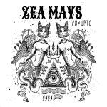 Zea mays-i elkarrizketa