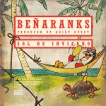 Beñaranks-i elkarrizketa