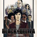 Black is beltza-ren aurkezpena
