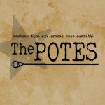 The Potes taldeari elkarrizketa