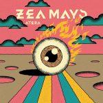 Zea Mays taldeari elkarrizketa