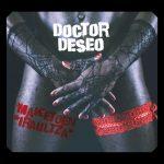Doctor Deseorekin elkarrizketa
