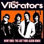 Vibrators-en
