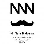 Ni Naiz Naizena