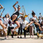 BPO Balkan Paradise Orchestra