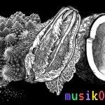 musikONegin - Tipula espezial 1